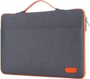 ProCase sleeve bag