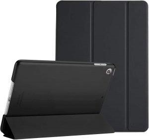 ProCase iPad case