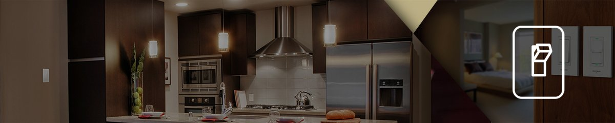 Best Homekit Compatible Smart Switches