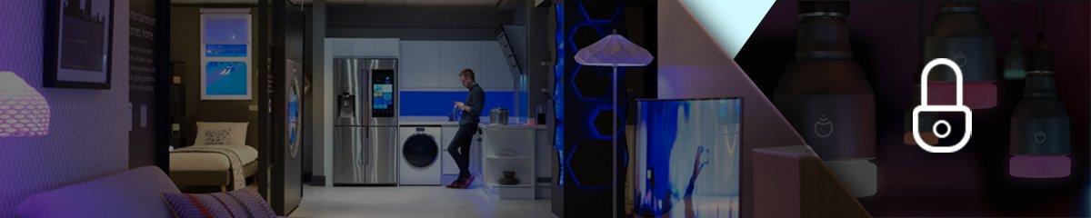 Best Homekit enabled Smart Locks