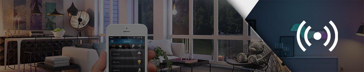 Elgato Eve Door Window Wireless Contact Sensor