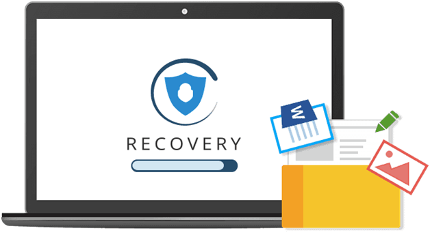 EaseUs-Windows-Recovery