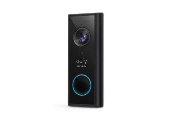 Best smart doorbell cameras of 2020