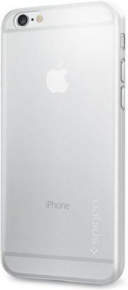 Spigen Air Skin iPhone 6 Case