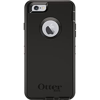 OtterBox DEFENDER iPhone 6 PLUS/6s PLUS Case