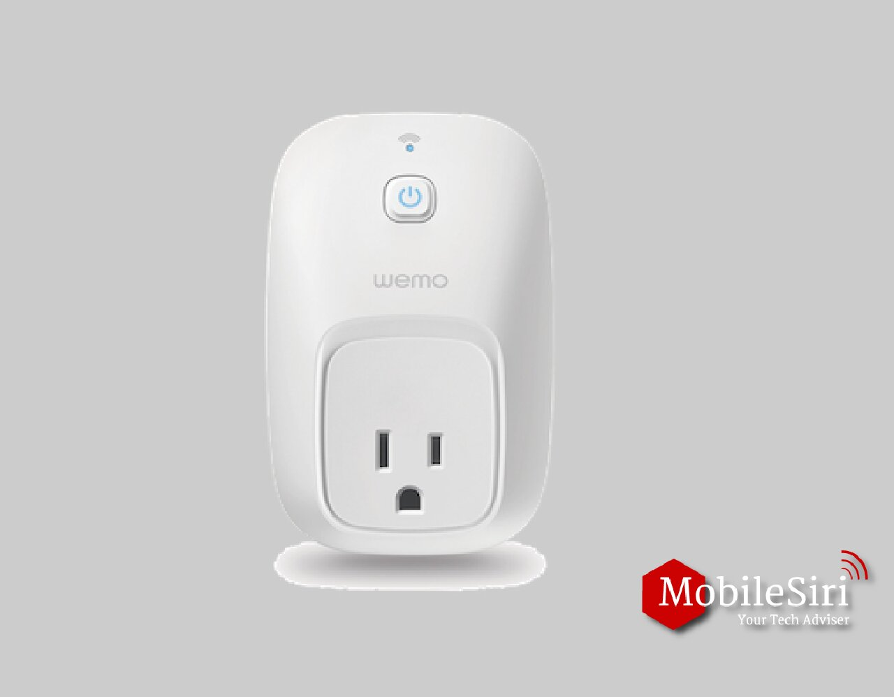 Best Smart Switches and plugs of 2020(WeMo switch smart plug)