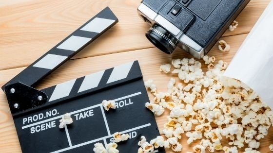 Animated Videos Create an Ideal Business Brand