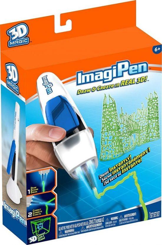Tech-4-Kids-3D-Magic-Imagi-pen