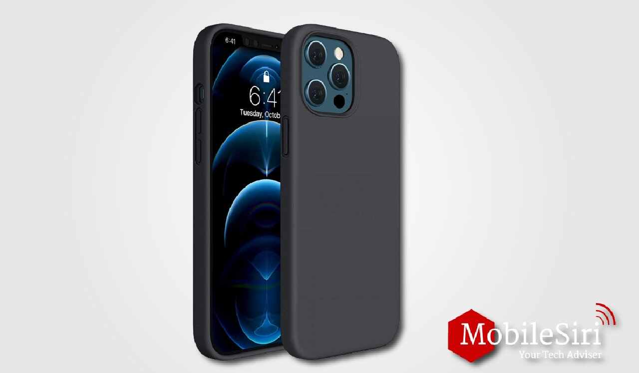 Best iPhone 12/12 pro Cases and Accessories